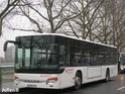 [Matériel Roulant] Setra S415NF VTNI Dscn2133