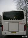[Matériel Roulant] Setra S415NF VTNI Dscn2138