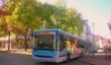 Le matériel roulant de VTNI (urbain - suburbain) Dscn7016
