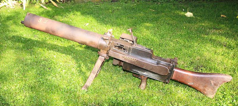 MG 08/15 Canon_10