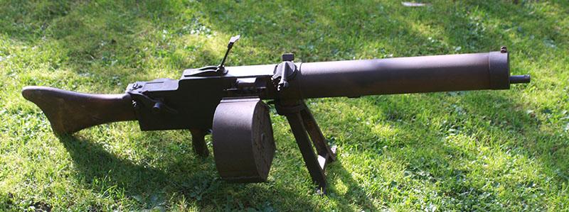 MG 08/15 Canon_11