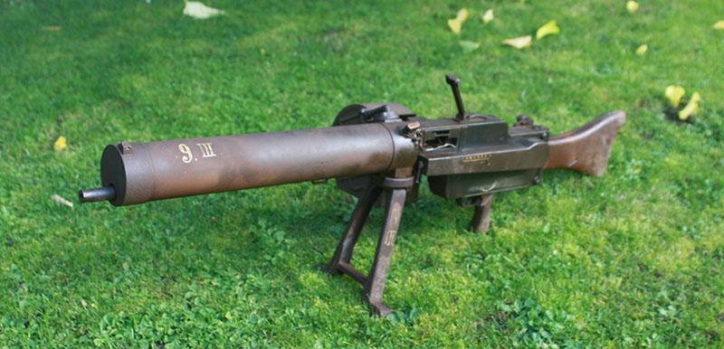 MG 08/15 Canon_12