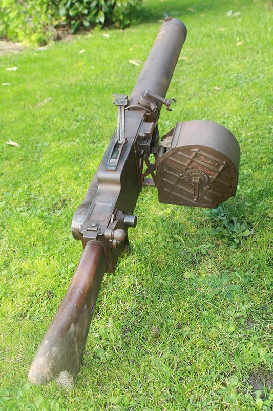MG 08/15 Canon_14