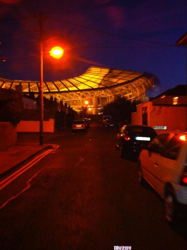 Stades de rugby à Dublin Img_0011