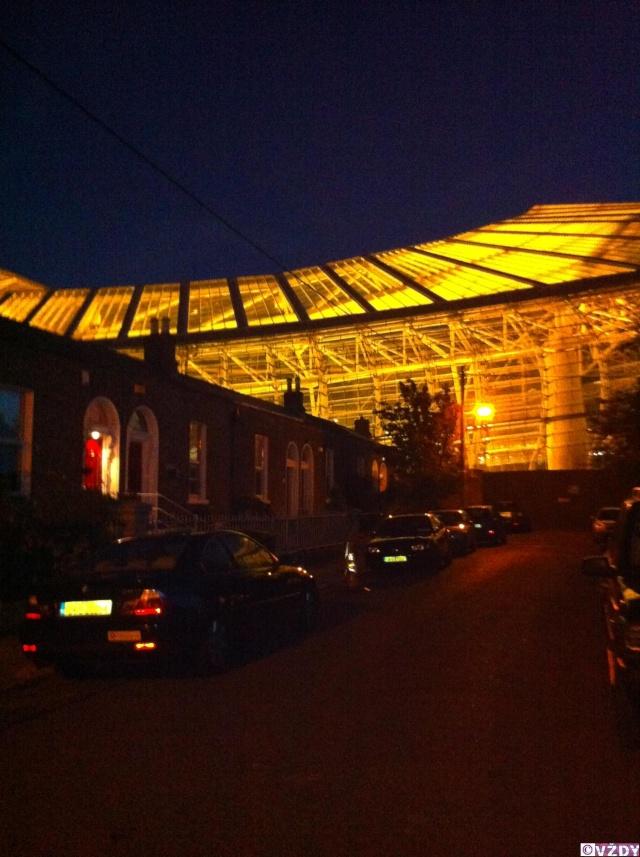 Stades de rugby à Dublin Img_0012