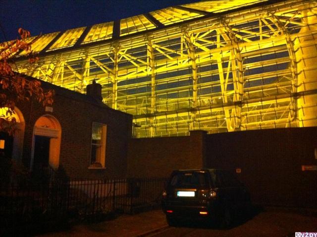 Stades de rugby à Dublin Img_0013