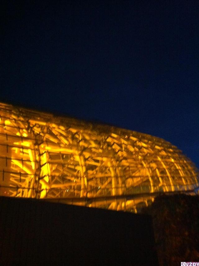 Stades de rugby à Dublin Img_0014