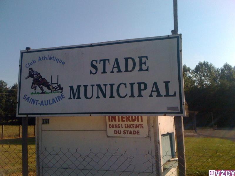 Les stades de rugby, villes de D à P - Page 2 Img_1113