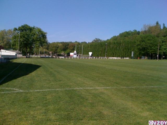 Stade de Rrruby  OBJAT (19) Img_1710