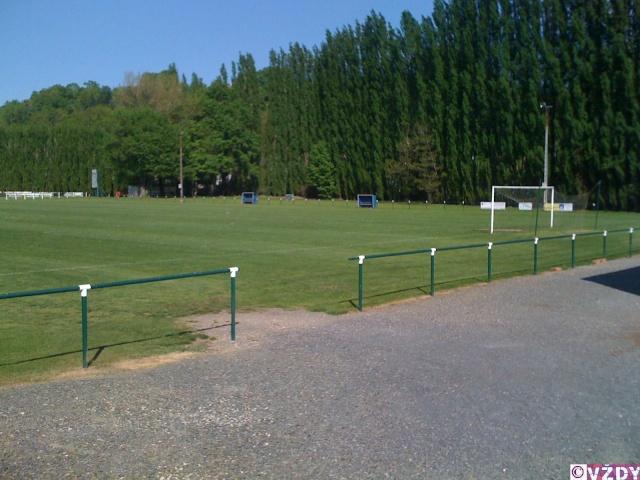 Stade de Rrruby  OBJAT (19) Img_1711
