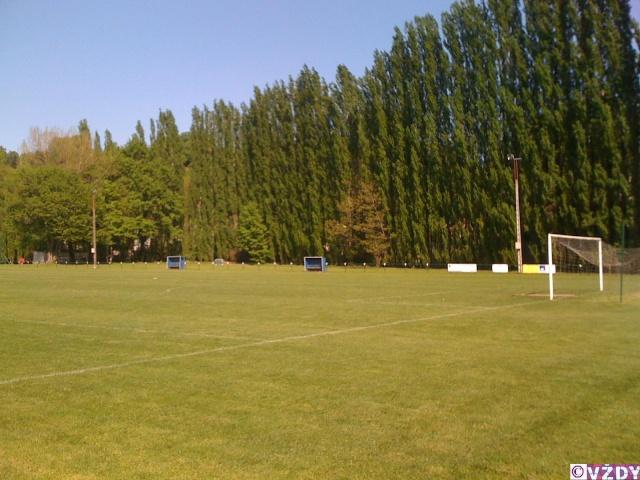 Stade de Rrruby  OBJAT (19) Img_1712