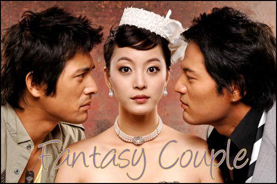 Fantasy Couple Fantas10