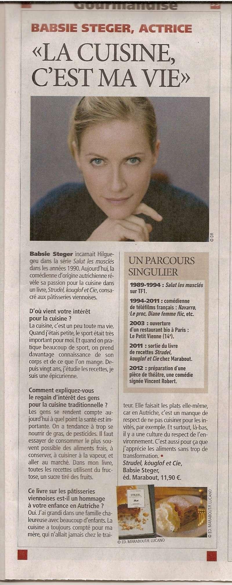 Babsie Steger [Hilguegue SLM/CFA] - Page 10 Babsie10