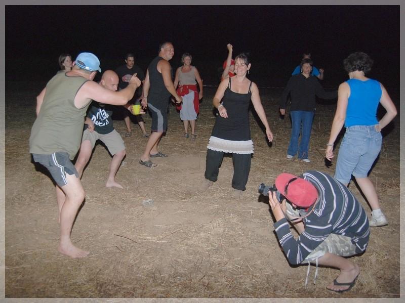 souvenirs du Rasso 2011 Dsc_0315