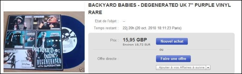 Votre collection Backyard Babies - Page 2 Backya10