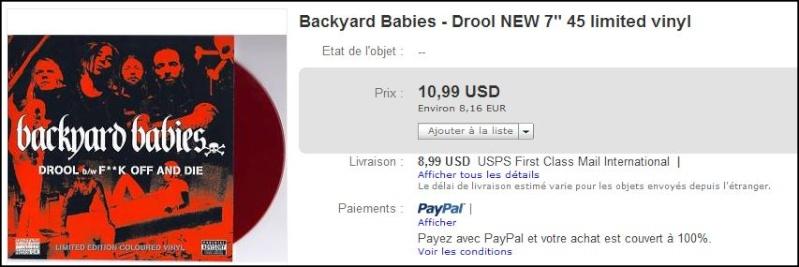 Votre collection Backyard Babies - Page 2 Backya11