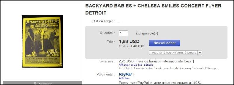 Votre collection Backyard Babies - Page 2 Backya12