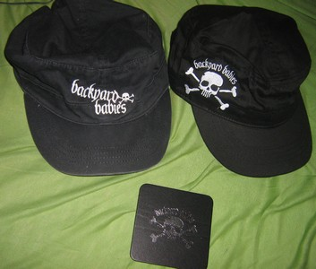 Votre collection Backyard Babies - Page 2 Img_9515