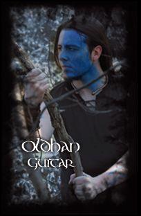 Furor Gallico Oldhan10