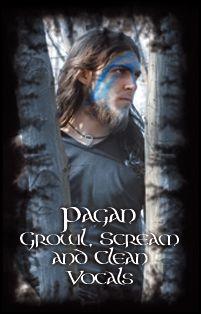 Furor Gallico Pagan10