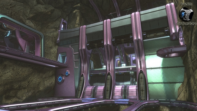 DLC Halo Anniversary de Halo Reach : Classic Multiplayer Maps (Battle Canyon/Beaver Creek/Damnation/Hang'Em'High/Ridgeline/Timberland/Solitary/Prisoner/Headlong/La Tête la Première/Installation 04) - Page 7 00712