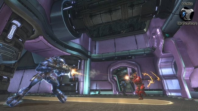 DLC Halo Anniversary de Halo Reach : Classic Multiplayer Maps (Battle Canyon/Beaver Creek/Damnation/Hang'Em'High/Ridgeline/Timberland/Solitary/Prisoner/Headlong/La Tête la Première/Installation 04) - Page 7 01013