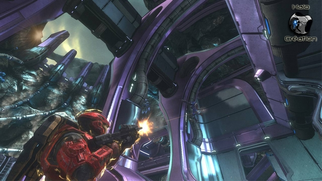 DLC Halo Anniversary de Halo Reach : Classic Multiplayer Maps (Battle Canyon/Beaver Creek/Damnation/Hang'Em'High/Ridgeline/Timberland/Solitary/Prisoner/Headlong/La Tête la Première/Installation 04) - Page 7 01215
