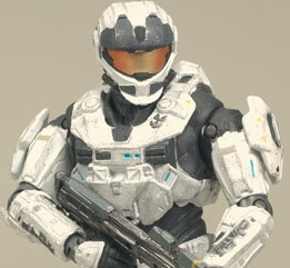 Figurines de Halo Reach 01510