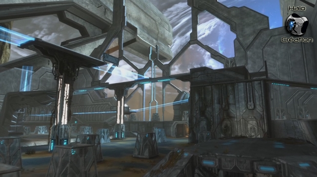 DLC Halo Anniversary de Halo Reach : Classic Multiplayer Maps (Battle Canyon/Beaver Creek/Damnation/Hang'Em'High/Ridgeline/Timberland/Solitary/Prisoner/Headlong/La Tête la Première/Installation 04) - Page 7 02311