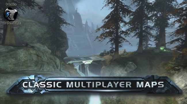 DLC Halo Anniversary de Halo Reach : Classic Multiplayer Maps (Battle Canyon/Beaver Creek/Damnation/Hang'Em'High/Ridgeline/Timberland/Solitary/Prisoner/Headlong/La Tête la Première/Installation 04) - Page 7 02710