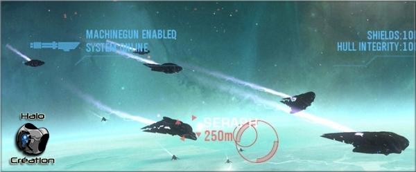 Véhicules de Halo Reach (Faucon/Sabre/Hornet/Revenant/Warthog/Pélican/Banshee/Falcon/Vehicle) - Page 31 2210