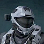 Armures Halo Reach: casques. 8-23-212