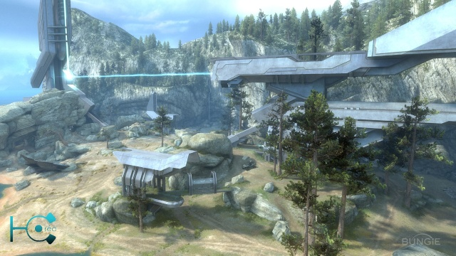 Maps de Halo Reach (Boneyard/Overlook/Powerhouse/Swordbase/Weapons Location/Forge World/Ivory Tower/Countdown) - Page 2 Halo_r13