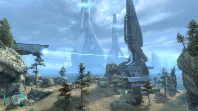 Maps de Halo Reach (Boneyard/Overlook/Powerhouse/Swordbase/Weapons Location/Forge World/Ivory Tower/Countdown) - Page 2 Halo_r14