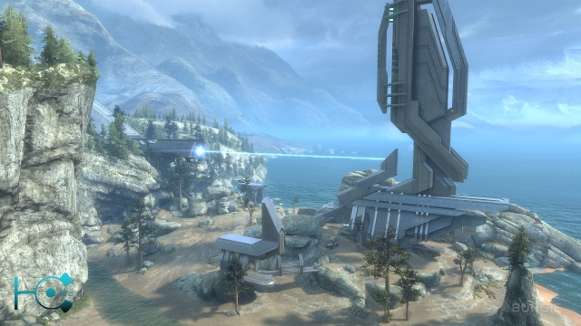 Maps de Halo Reach (Boneyard/Overlook/Powerhouse/Swordbase/Weapons Location/Forge World/Ivory Tower/Countdown) - Page 2 Halo_r15