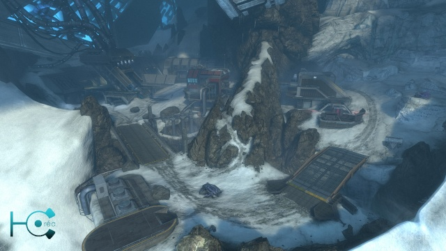 Maps de Halo Reach (Boneyard/Overlook/Powerhouse/Swordbase/Weapons Location/Forge World/Ivory Tower/Countdown) - Page 2 Halo_r17