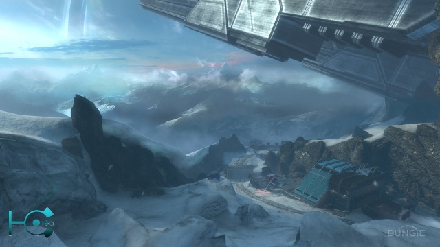 Maps de Halo Reach (Boneyard/Overlook/Powerhouse/Swordbase/Weapons Location/Forge World/Ivory Tower/Countdown) - Page 2 Halo_r18