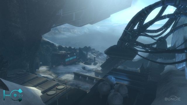Maps de Halo Reach (Boneyard/Overlook/Powerhouse/Swordbase/Weapons Location/Forge World/Ivory Tower/Countdown) - Page 2 Halo_r19