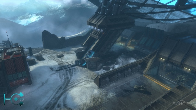 Maps de Halo Reach (Boneyard/Overlook/Powerhouse/Swordbase/Weapons Location/Forge World/Ivory Tower/Countdown) - Page 2 Halo_r20
