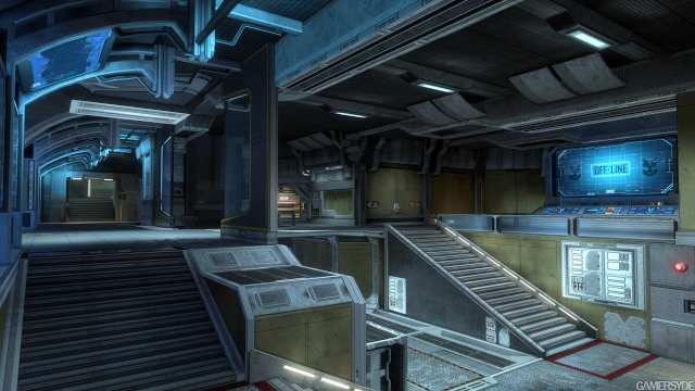 Maps de Halo Reach (Boneyard/Overlook/Powerhouse/Swordbase/Weapons Location/Forge World/Ivory Tower/Countdown) - Page 2 Image_17