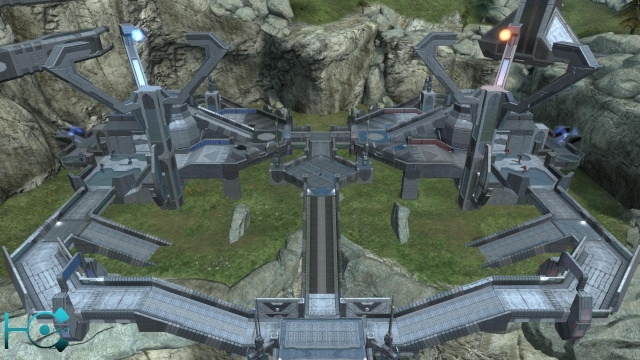 Maps de Halo Reach (Boneyard/Overlook/Powerhouse/Swordbase/Weapons Location/Forge World/Ivory Tower/Countdown) - Page 2 Reach_73