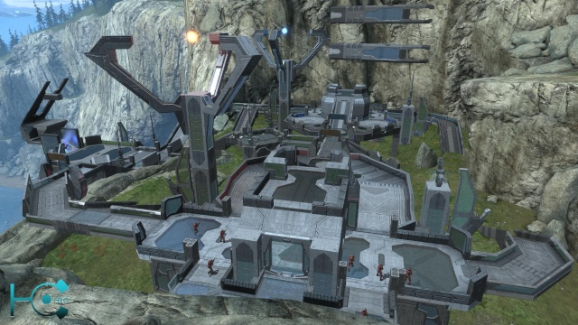 Maps de Halo Reach (Boneyard/Overlook/Powerhouse/Swordbase/Weapons Location/Forge World/Ivory Tower/Countdown) - Page 2 Reach_74