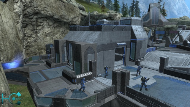 Maps de Halo Reach (Boneyard/Overlook/Powerhouse/Swordbase/Weapons Location/Forge World/Ivory Tower/Countdown) - Page 2 Reach_75