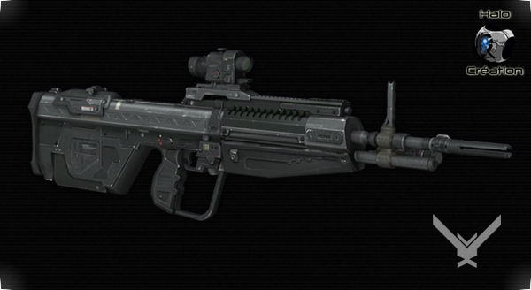Armes de Halo Reach (DMR/Weapons/Guns/Concussion Rifle/Nouvelles/Sniper) - Page 19 Sans_t14