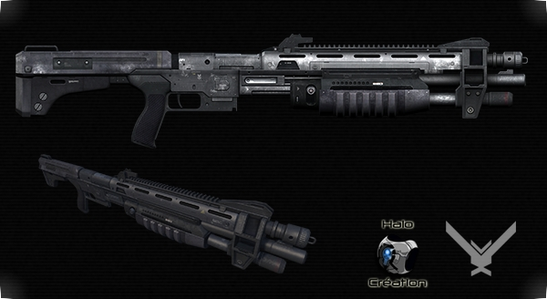 Armes de Halo Reach (DMR/Weapons/Guns/Concussion Rifle/Nouvelles/Sniper) - Page 19 Sans_t15