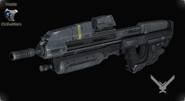 Armes de Halo Reach (DMR/Weapons/Guns/Concussion Rifle/Nouvelles/Sniper) - Page 19 Sans_t16