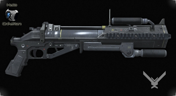 Armes de Halo Reach (DMR/Weapons/Guns/Concussion Rifle/Nouvelles/Sniper) - Page 19 Sans_t18
