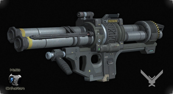 Armes de Halo Reach (DMR/Weapons/Guns/Concussion Rifle/Nouvelles/Sniper) - Page 19 Sans_t19