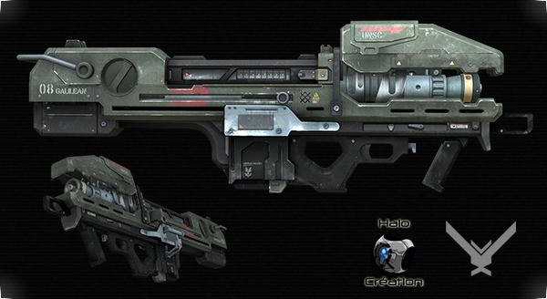 Armes de Halo Reach (DMR/Weapons/Guns/Concussion Rifle/Nouvelles/Sniper) - Page 19 Sans_t20