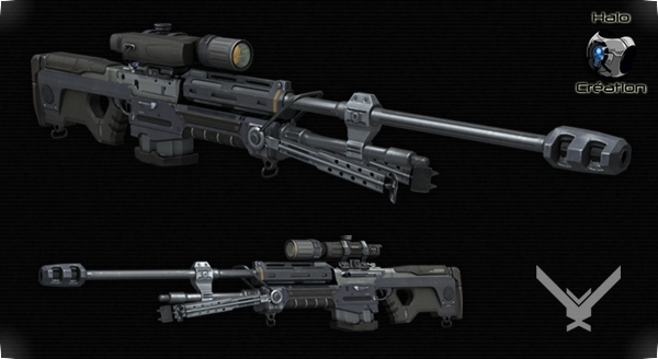 Armes de Halo Reach (DMR/Weapons/Guns/Concussion Rifle/Nouvelles/Sniper) - Page 19 Sans_t22